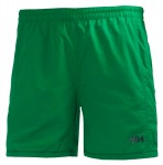 Carlshot Swim Trunk Essential Green
