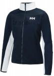 Hydropower Fleece 10 Woman