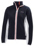 HP Fleece Jacket Navy Woman