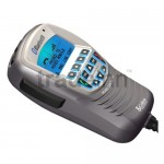 MR F300 BT EU GSM Communication  Station