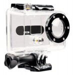 Hero3 Replacement Housing