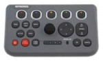 Remote Control For G Series with cable