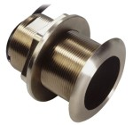 B60 50/200 Khz Interior Bronze