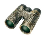 10x42 Legend Ed Hd- Realtree Ap