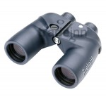 7x50 Marine Compass/Reticle