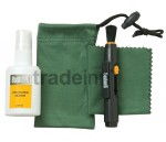 Binocular Cleaning Kit