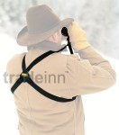 Binocular Shoulder Harness