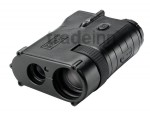 3x32 Color Digital Night Vision