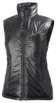 Odin Isolator Vest Ebony Woman