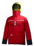 Crew Coastal Jacket Red Man