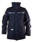 Crew Coastal Jacket Black Man
