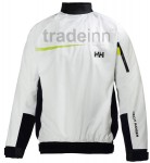 HP Race Smock Top