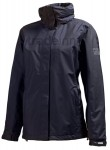Aden Crew Jacket Woman