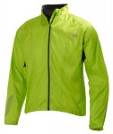 Puls Training Jacket Lime Man