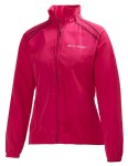 Airfoil Jacket Magenta Woman