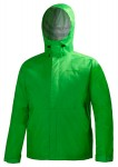 Anchorage Light Jacket Vibrant Green