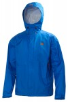 Anchorage Light Jacket Cobalt Blue
